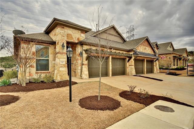 143 Cartwheel Bnd, Austin, TX 78738 (#6567617) :: Forte Properties