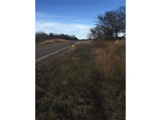 2948 Fm 3158, Dale, TX 78616 (#6569283) :: Forte Properties