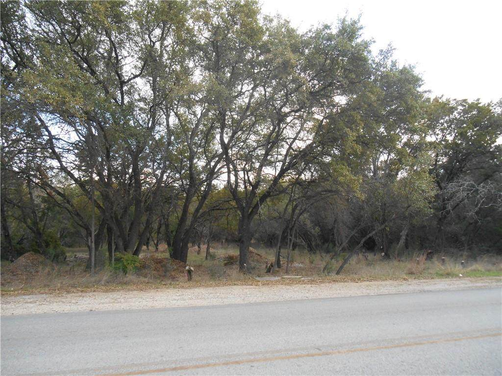 7105 Bar K Ranch Rd - Photo 1