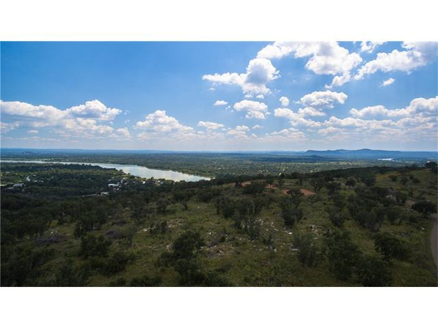000 Lookout Mountain, Kingsland, TX 78639 (#6572852) :: Forte Properties
