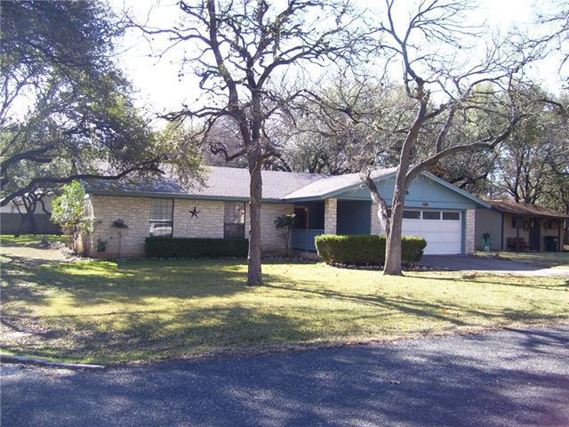 702 Bosque Trl, Georgetown, TX 78628 (#6573843) :: Forte Properties