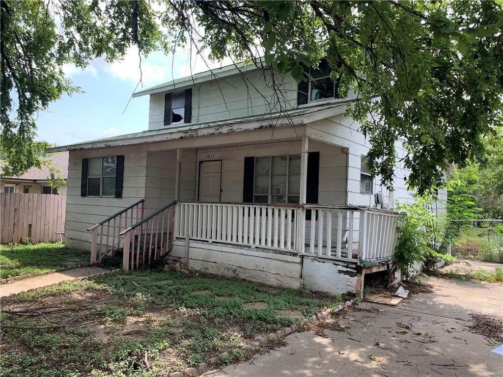 7011 Bethune Ave - Photo 1