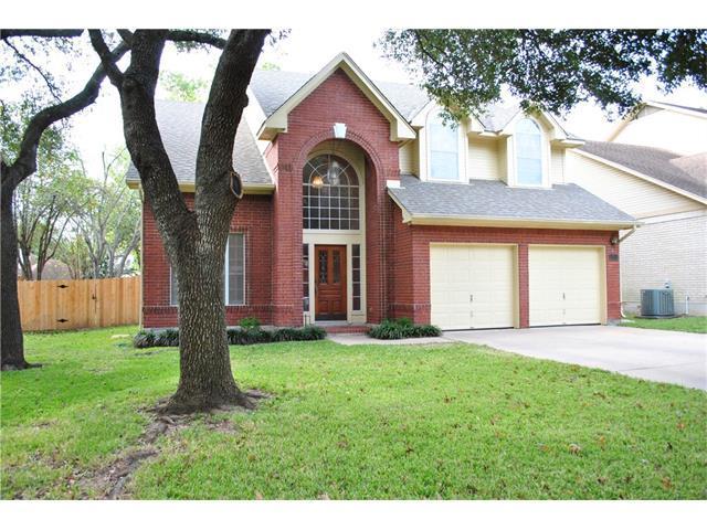 6215 John Chisum Ln, Austin, TX 78749 (#6578409) :: Magnolia Realty