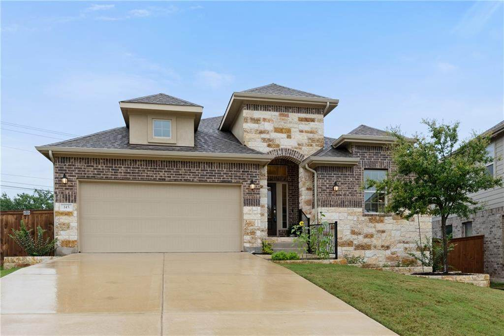 145 Crescent Heights Dr - Photo 1