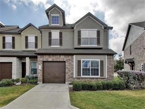 1900 NW Little Elm Trl #59, Cedar Park, TX 78613 (#6579706) :: Watters International
