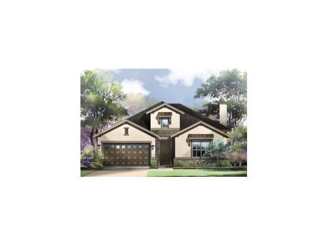 3864 Broadway Path, Round Rock, TX 78681 (#6581796) :: Forte Properties