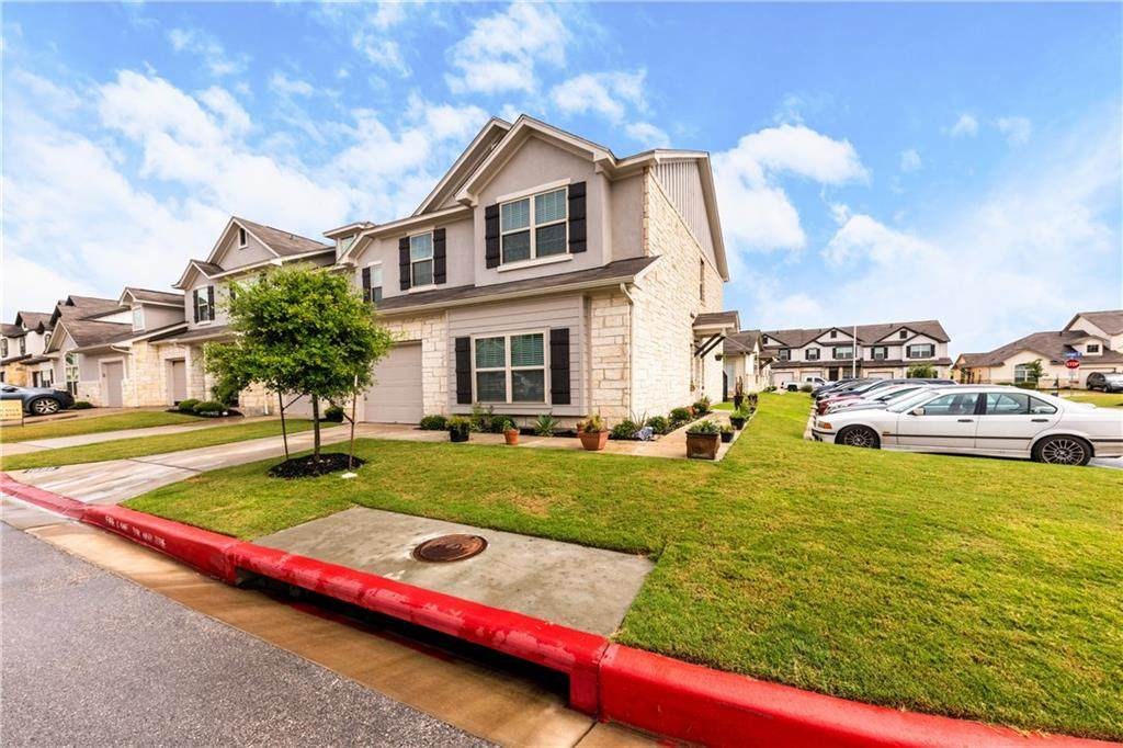 1600 Airedale Rd - Photo 1
