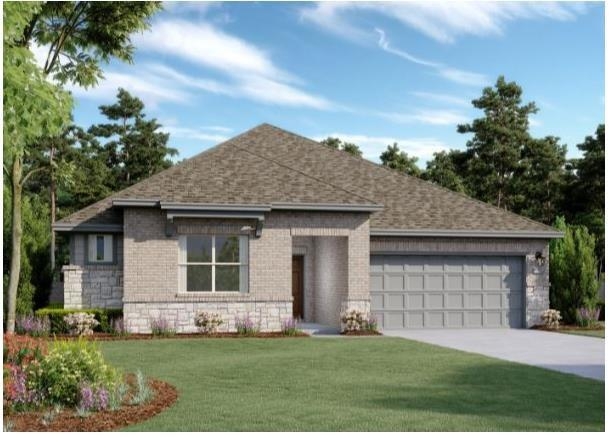 4421 Arques Ave, Round Rock, TX 78681 (#6590248) :: The Heyl Group at Keller Williams