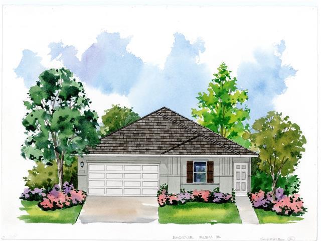 209 Braeden Brooke Drive, San Marcos, TX 78666 (#6595612) :: Forte Properties