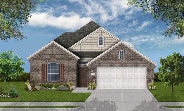 621 Peregrine Way, Leander, TX 78641 (#6596727) :: Forte Properties