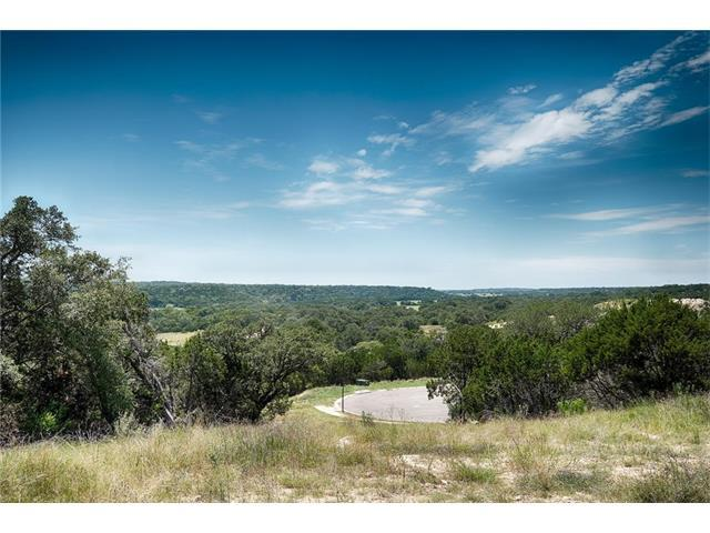 117 Cross Moumtain Trl, Georgetown, TX 78628 (#6599333) :: TexHomes Realty