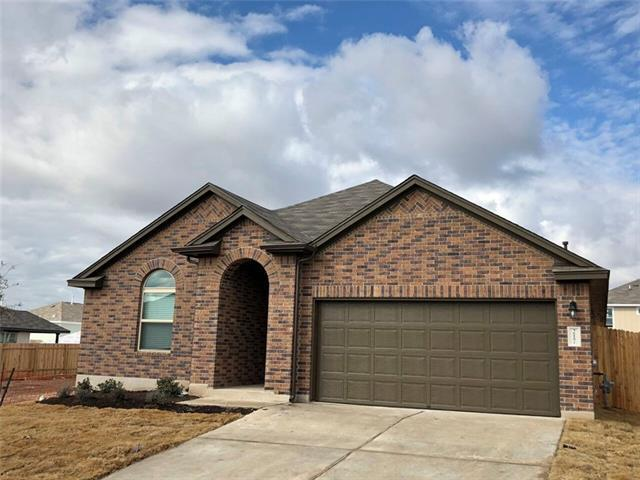 255 Limerick Rd, Buda, TX 78610 (#6610811) :: The ZinaSells Group