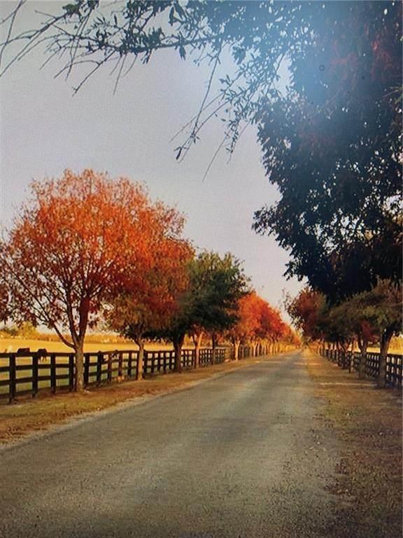 108 River Valley Dr, Georgetown, TX 78626 (MLS #6617670) :: Vista Real Estate