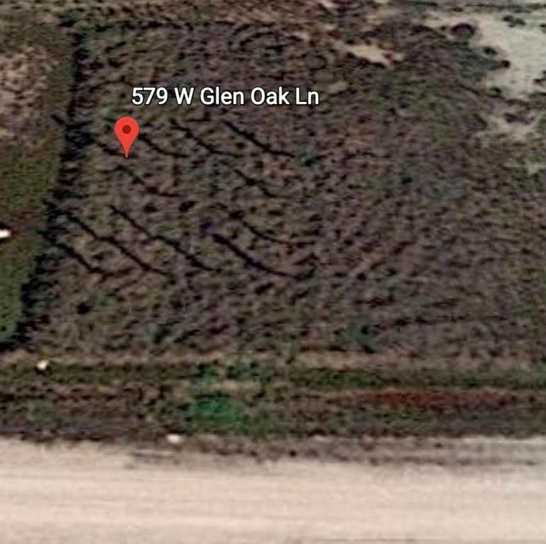 579 Glen Oak Ln - Photo 1