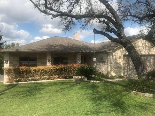 20404 Boggy Ford Rd, Lago Vista, TX 78645 (#6622821) :: Azuri Group | All City Real Estate