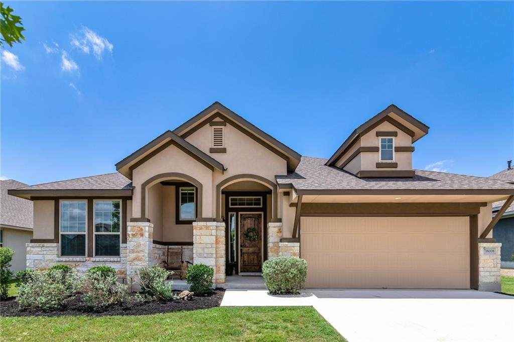 18008 Monarch Butterfly Way - Photo 1