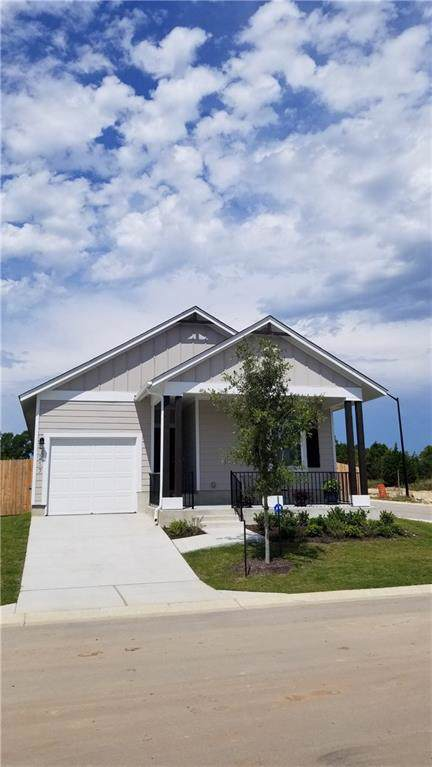 324 E Broade St, Leander, TX 78641 (#6625646) :: The Perry Henderson Group at Berkshire Hathaway Texas Realty