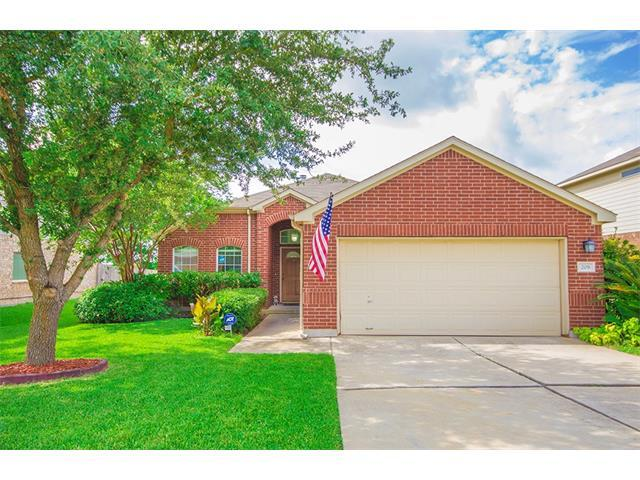 209 Richards Dr, Hutto, TX 78634 (#6631951) :: RE/MAX Capital City