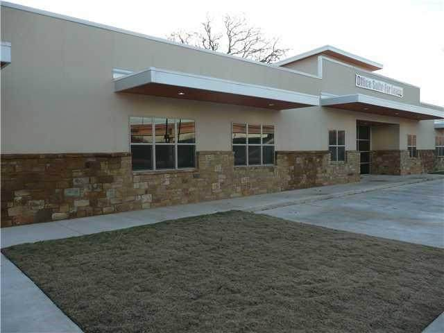5307 Highway 290 Building B Suite 6 - Photo 1