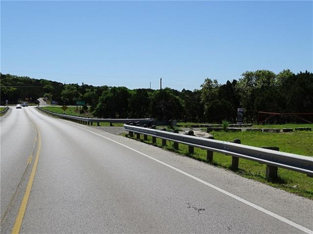 00 Winters Mill Parkway, Wimberley, TX 78676 (#6640236) :: Papasan Real Estate Team @ Keller Williams Realty