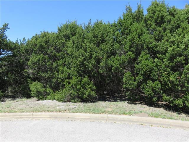 803 Savanna Ln, Cedar Park, TX 78613 (#6643663) :: Forte Properties