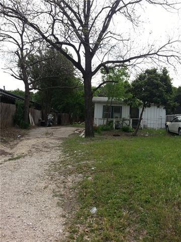 7313 Blessing Ave, Austin, TX 78752 (#6648416) :: Watters International