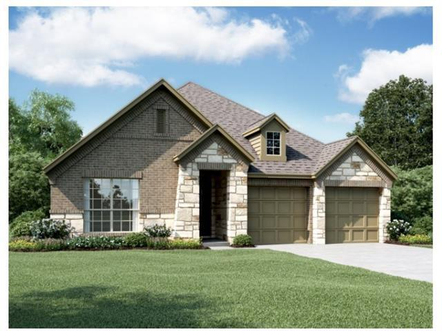 13305 Henneman Dr, Pflugerville, TX 78660 (#6650297) :: Forte Properties