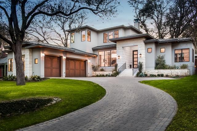 2000 Sharon Ln, Austin, TX 78703 (#6651992) :: The Perry Henderson Group at Berkshire Hathaway Texas Realty