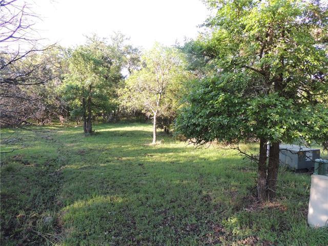 18 Deerfield Dr, Wimberley, TX 78676 (#6652219) :: Forte Properties