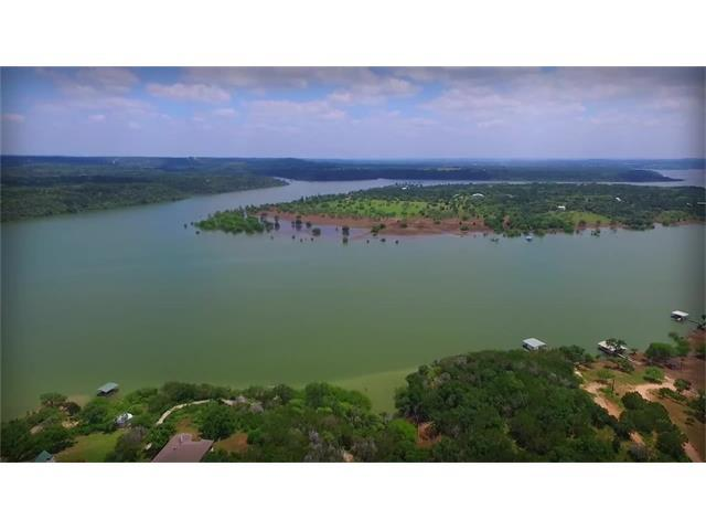 39 Chimney Cove Ct, Marble Falls, TX 78654 (#6664318) :: The ZinaSells Group
