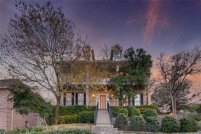 9317 Evening Primrose Path, Austin, TX 78750 (#6668536) :: Forte Properties