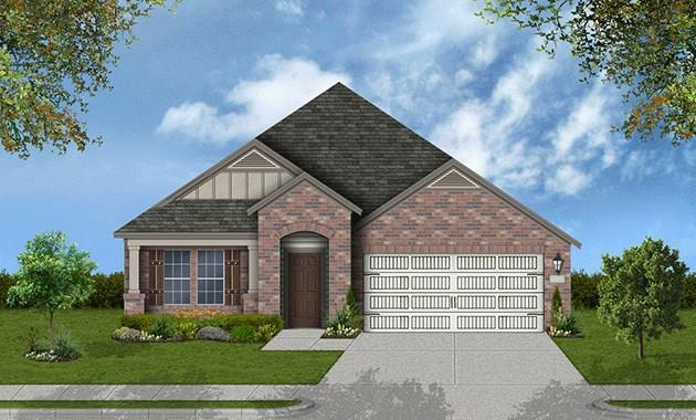 1024 Isaias Dr, Leander, TX 78641 (#6672028) :: The Gregory Group