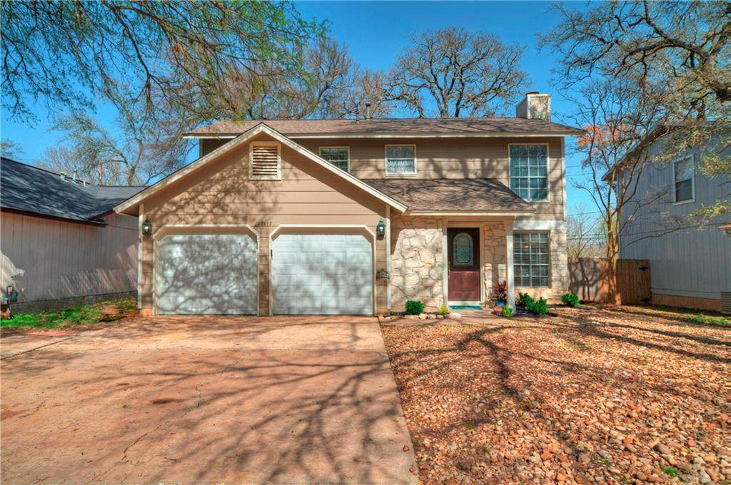 13117 Mill Stone Dr - Photo 1