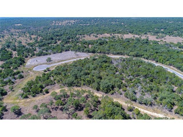 229 Tiffanie Way, Austin, TX 78737 (#6672607) :: Forte Properties