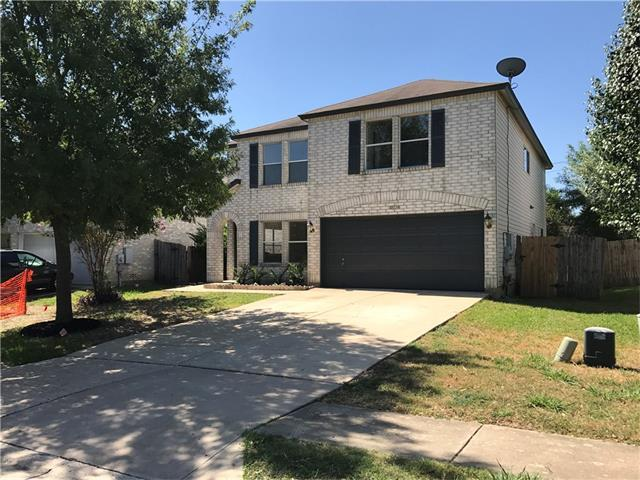 1804 Matagorda Dr, Round Rock, TX 78664 (#6673639) :: Austin International Group LLC