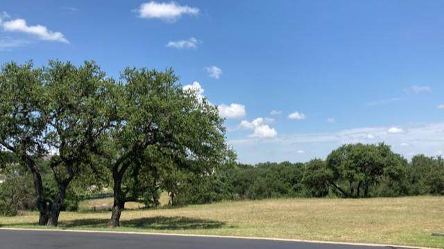 27010 Waterfall Hill Pkwy, Spicewood, TX 78669 (#6673778) :: Papasan Real Estate Team @ Keller Williams Realty