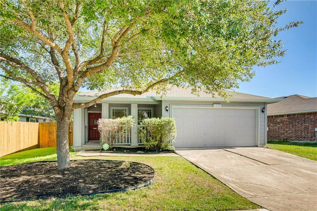 1228 Anise Dr - Photo 1