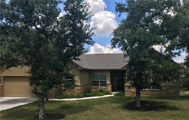 17701 Linkhill Dr, Dripping Springs, TX 78640 (#6680630) :: The Gregory Group