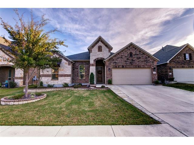 471 Clear Springs Holw, Buda, TX 78610 (#6682463) :: Kevin White Group
