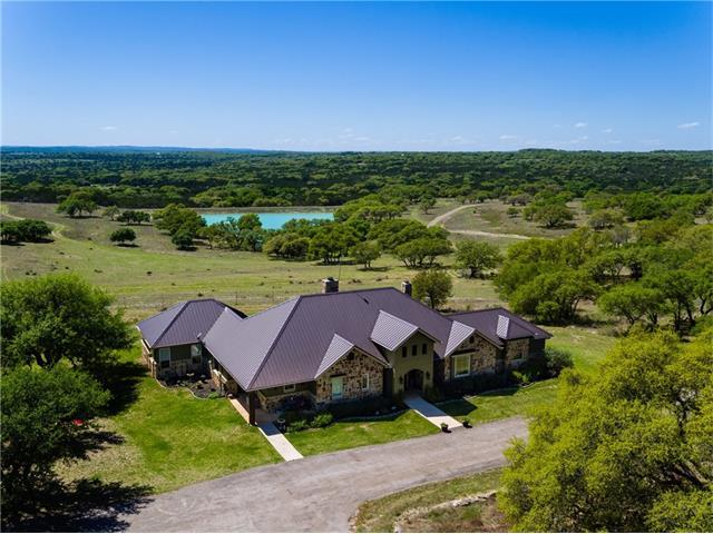 1111 Red Corral Ranch Rd D, Wimberley, TX 78676 (#6683132) :: Forte Properties