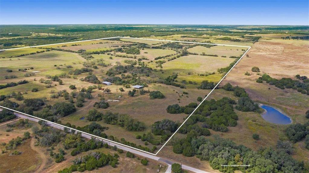 8200 County Road 200 Rd - Photo 1