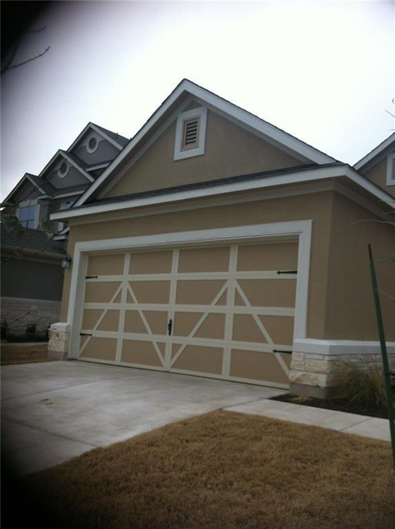 7518 Rio Pass, Austin, TX 78724 (#6693447) :: Ana Luxury Homes