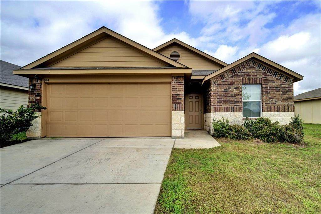 604 Silver Wing Dr - Photo 1
