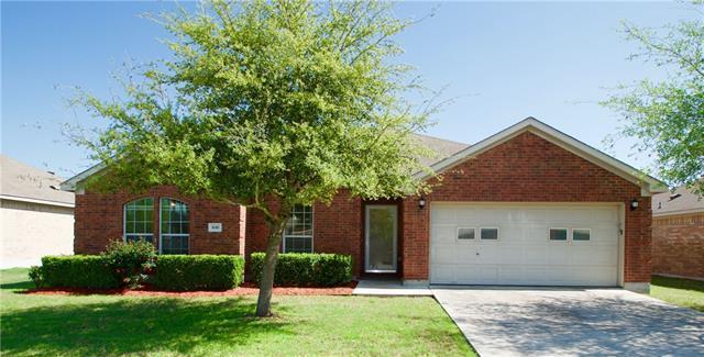 1616 Prickly Pear, Lockhart, TX 78644 (#6703364) :: Forte Properties