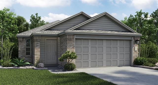 7329 Dungarees Way, Del Valle, TX 78617 (#6705418) :: Forte Properties