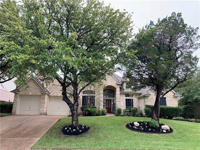 5505 Merrywing Cir, Austin, TX 78730 (#6708851) :: Papasan Real Estate Team @ Keller Williams Realty