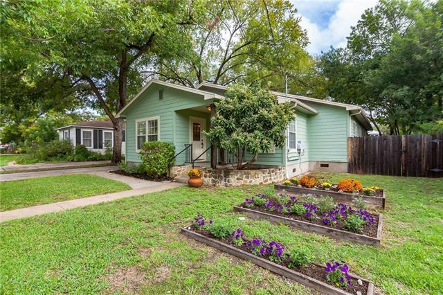 1302 Justin Ln, Austin, TX 78757 (#6709279) :: The Gregory Group