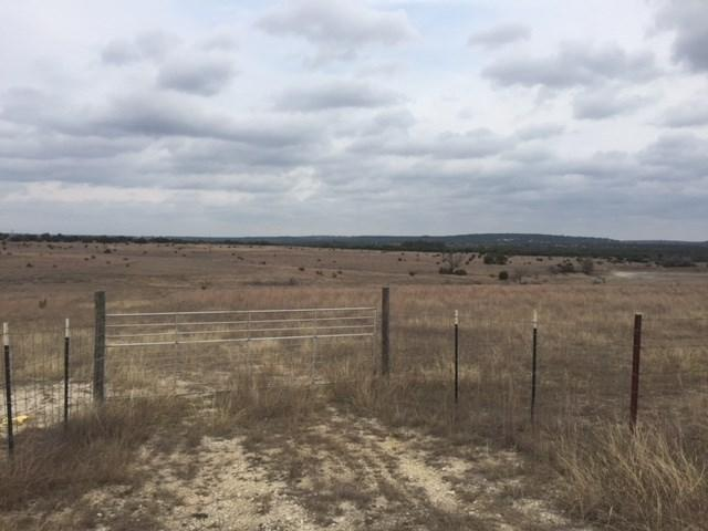 TBD County Road 2136, Lometa, TX 76853 (#6710091) :: Papasan Real Estate Team @ Keller Williams Realty