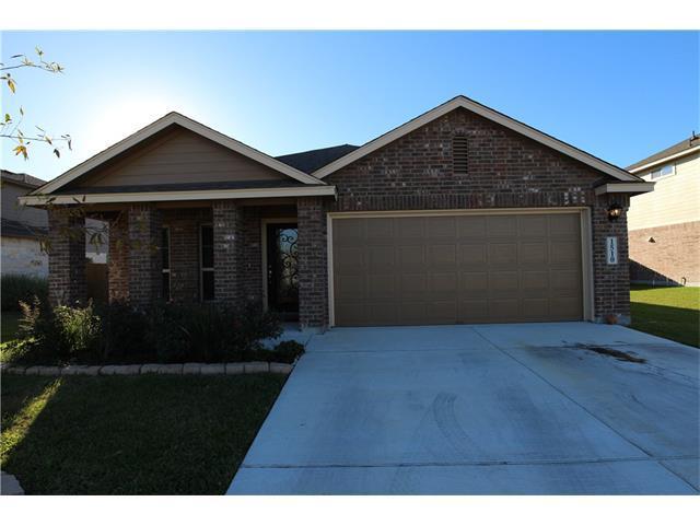 1510 Paint Brush Dr, Lockhart, TX 78644 (#6713331) :: Forte Properties