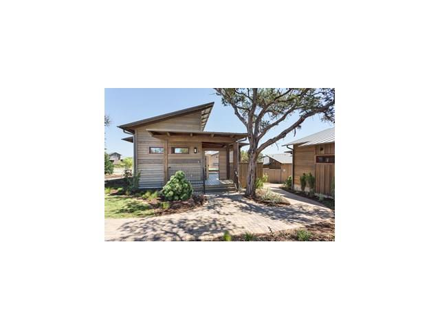 2113 Barbaro Way #18, Spicewood, TX 78669 (#6714739) :: Watters International